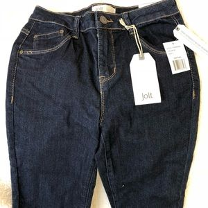 Jolt jeans from Nordstrom